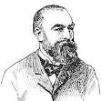 Alfred REGNAULT