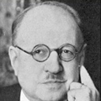 Charles REIBEL