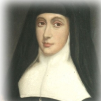 Anne-Madeleine REMUZAT