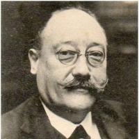 Pierre RENAUDEL