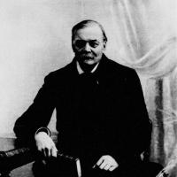 Bernard RENAULT