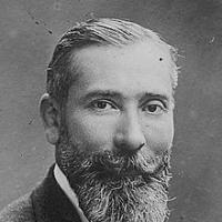 René RENOULT