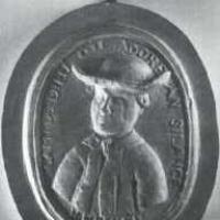 André Guillaume RESNIER DE GOUé