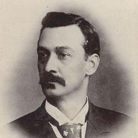 Jose Domingo RESTREPO