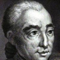 Nicolas Edme RESTIF DE LA BRETONNE