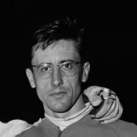 Daniel REVENU