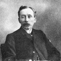 Jaques-Louis REVERDIN