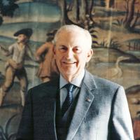 Jean-Charles REY