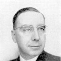 Paul RIBEYRE