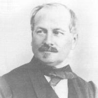 Anatole RICHARD