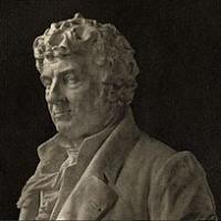 Charles-François RICHARD