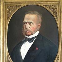 Jules François RICHÉ
