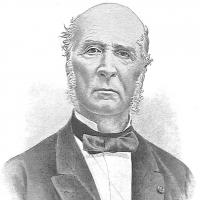 Didier-Dominique-Alfred RICHET