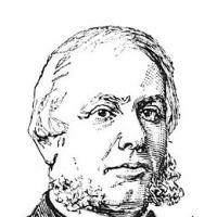 Albert RICOT