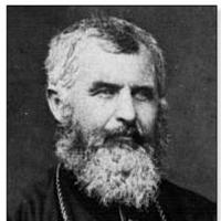 François-Xavier RIEHL
