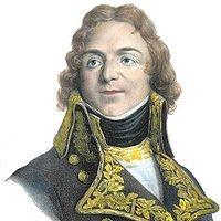 Pierre RIEL DE BEURNONVILLE