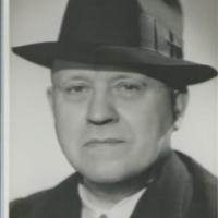 Marius RIOLLET