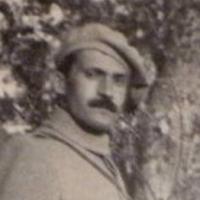 Gaston RIOU