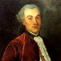 François Fidèle RIPAUD de MONTAUDEVERT