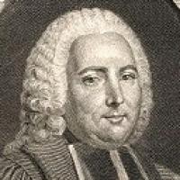 Jean-Pierre François RIPERT DE MONCLAR