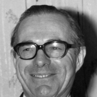 Paul RIVIERE