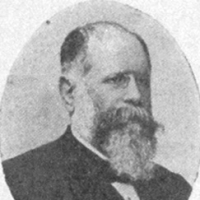 Jules RIVOIRE