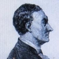 Joseph-Louis ROBERT DE LIGNERAC