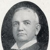 Edwin E. ROBERTS