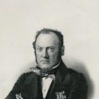 Louis-Adolphe ROBIN-MORHERY
