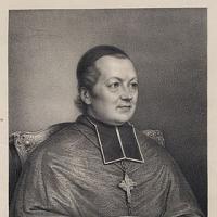 Louis ROBIOU DE LA TRÉHONNAIS