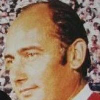 Michel ROCHE