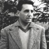 Roger Raoul ROCHER