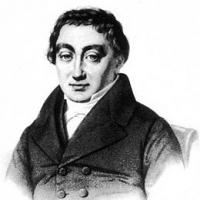 Isaac RODRIGUES-HENRIQUES