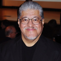 Luis J. RODRIGUEZ