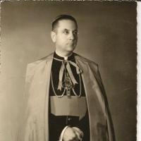 Carlos Humberto RODRíGUEZ QUIRóS