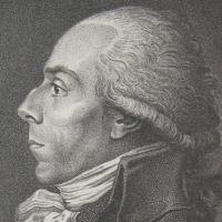 Pierre-Louis ROEDERER