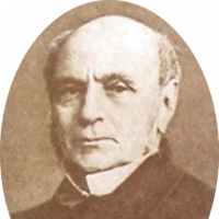 Charles Martial GALLET
