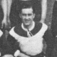 Albert ROHRBACHER