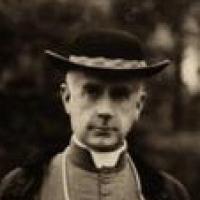 Benjamin-Octave ROLAND-GOSSELIN