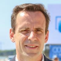 Jean-Christophe ROLLAND