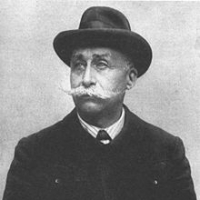 Raymond ROLLINAT