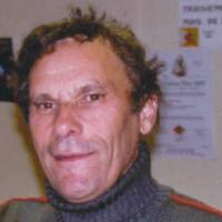 Roland ROMEYER