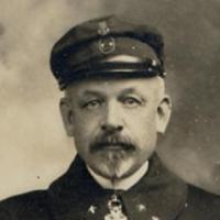 Pierre Alexis RONARC'H
