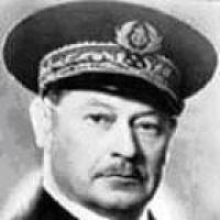 Pierre-Jean RONARC'H