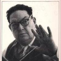 Claude ROSTAND