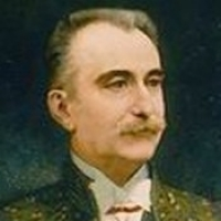 Eugène ROSTAND