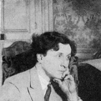 Maurice ROSTAND