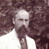 Ernest ROUART