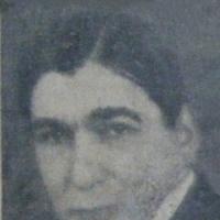 Louis ROUBAUD
