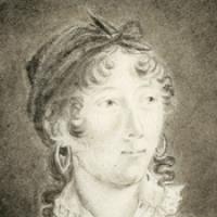 Anne Marguerite HYDE DE NEUVILLE